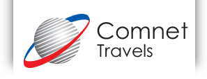 Comnet Travels